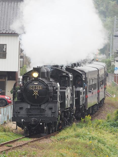 PA140251