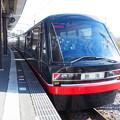 Photos: リゾート21 黒船電車