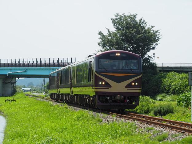 P8100023
