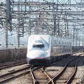 Photos: 浦佐駅 E4