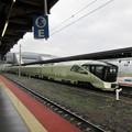 Photos: TRAIN SUITE 四季島 3