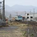 Photos: キハ40 1809「道南 海の恵み」16