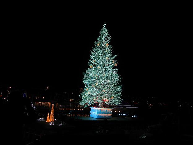 函館クリスマスファンタジー2019 20