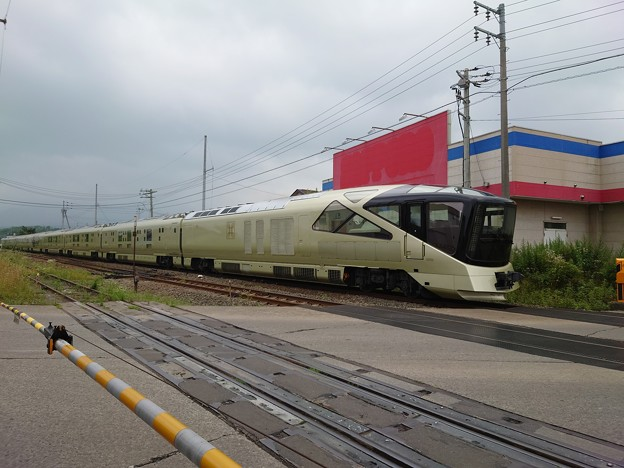 20200804_TRAIN SUITE 四季島(1)