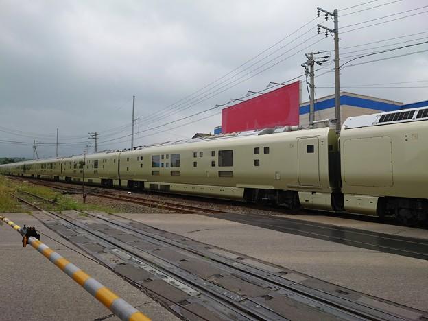 20200804_TRAIN SUITE 四季島(2)