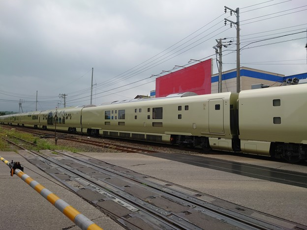 20200804_TRAIN SUITE 四季島(4)