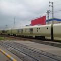 Photos: 20200804_TRAIN SUITE 四季島(4)