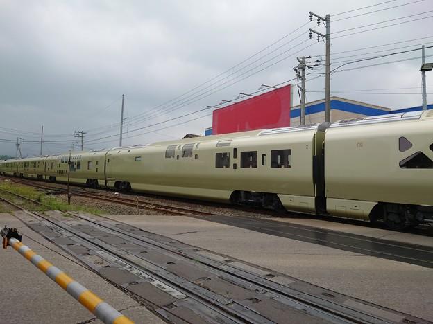 20200804_TRAIN SUITE 四季島(6)