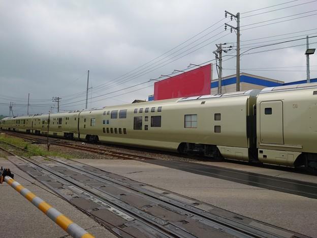 20200804_TRAIN SUITE 四季島(7)