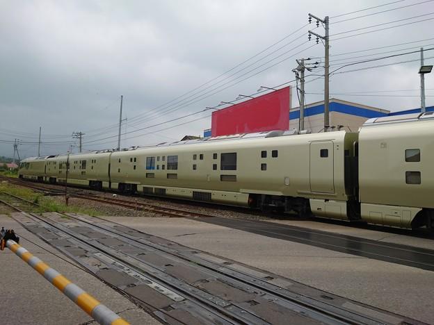 20200804_TRAIN SUITE 四季島(8)
