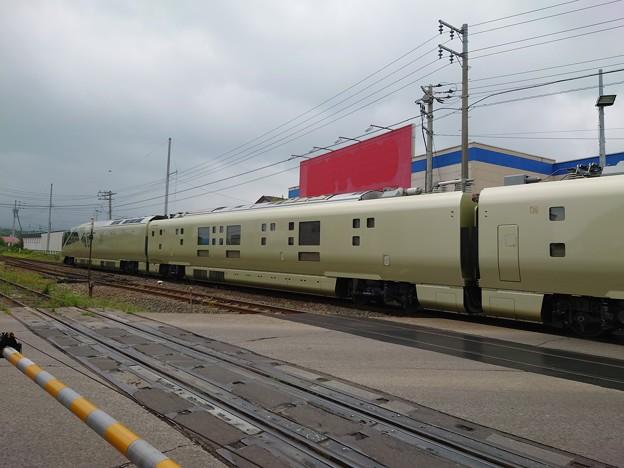 20200804_TRAIN SUITE 四季島(9)