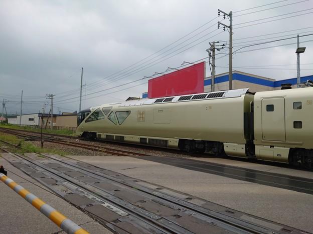 20200804_TRAIN SUITE 四季島(10)