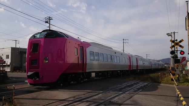 MOV_2357_特急北斗6号(2)