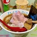つけ麺屋 丸孫商店 (10)