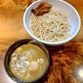 麺屋 繁 (6)