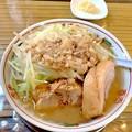 麺屋 櫻弐 (9)