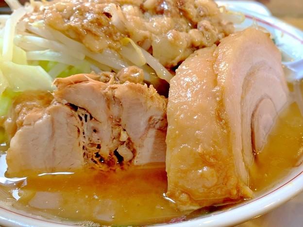 Photos: 麺屋 櫻弐 (10)