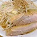 麺処 青野 (9)