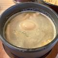 麺や しし丸。 (4)