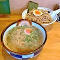 らー麺Chop (10)