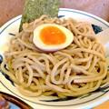 らー麺Chop (12)