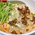 麺屋 誉 (2)