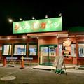 ジャンクガレッジ熊谷店 (2)