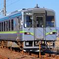 Photos: 井原鉄道IRT355形