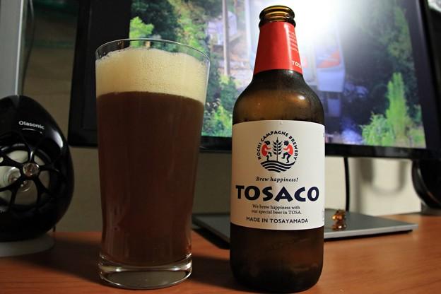 TOSACO 土佐IPA
