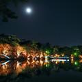 Photos: 岡崎東公園1
