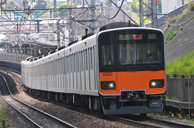 51065F