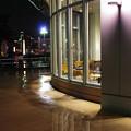 Photos: 雨のGW