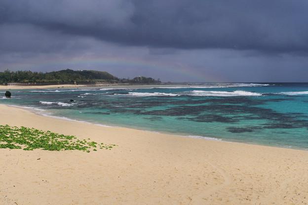 Photos: 虹の浜