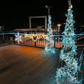Photos: ポートサイド・クリスマス1