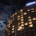Photos: ヒルトン/2021