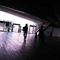 Photos: 080802#39