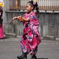 Photos: みなまたyosakoi祭り