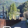 写真: おれんじ鉄道
