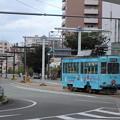Photos: 市電