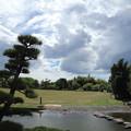 Photos: エコパーク水俣竹林園