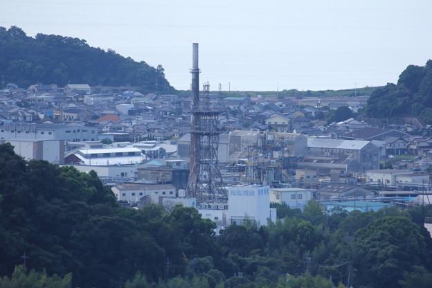 JNC水俣工場