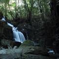 Photos: 箱滝