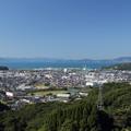 Photos: 今日の水俣