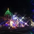 Photos: イルミネーション・・浜町