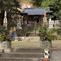 Photos: 初詣・・陣内阿蘇神社