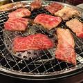 Photos: 肉!肉!肉!