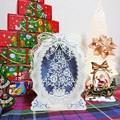 Photos: クリスマスカード2019