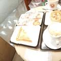 パノラマカフェ