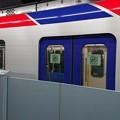 Photos: TX3000系