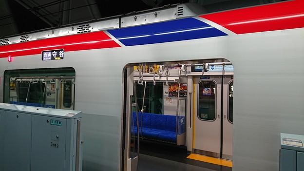 TX3000系